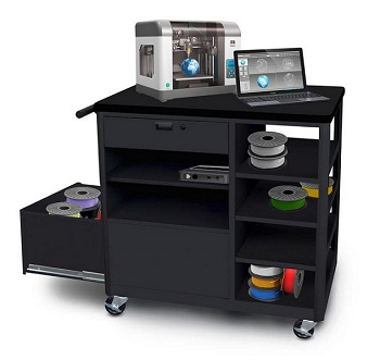 mobile-3d-printer-workstation-by-marvel