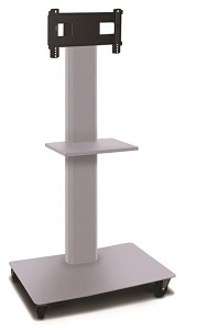 mvpfs3265-vizion-mobile-flat-panel-tv-stand-w-equipment-shelf