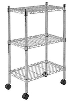 mws221333-mobile-wire-3-shelf-unit-22-w-x-13-d-x-33-h-chrome