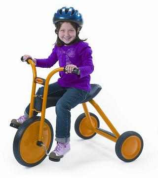 afb3630-myrider-maxi-tricycle