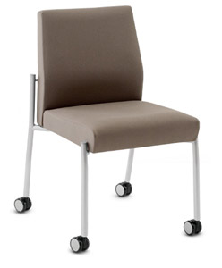 s1802c7-mystic-mobile-armless-conference-chair-standard-fabric
