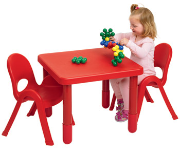 ab715202-myvalue-set-2-preschool-matching-table-and-chairs