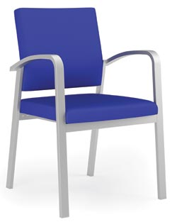 n1401g5-newport-series-guest-chair-standard-fabric