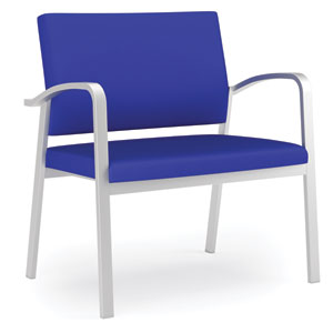 n1801g5-newport-series-bariatric-guest-chair-standard-fabric-1