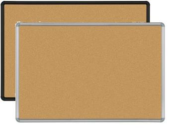 302pk-natural-add-cork-tackboard-w-presidential-trim