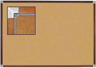 natural-cork-plate-tackboard-w-elan-trim-by-best-rite
