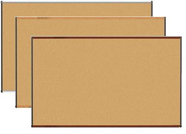 303ob-01-natural-cork-plate-tackboard-w-origin-trim-2-x-3