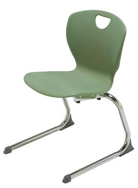 3418xl-ovation-cantilever-chair-18-xl