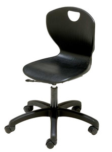 scholar-craft-ovation-task-chair-24-hour-quick-ship