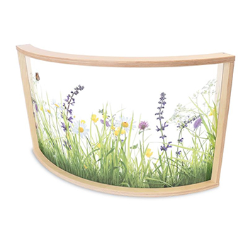 nature-view-room-divider-panel-curved