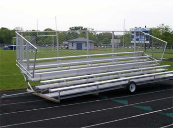 transportable-bleachers-by-national-recreation-systems