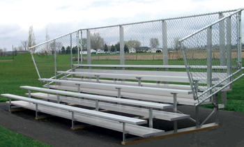 nb-0515aprf-5-row-preferred-bleacher-double-foot-plank-50-seats