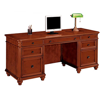 antigua-veneer-executive-desk-by-ndi-office-furniture