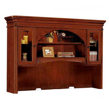antigua-veneer-palladium-hutch-by-ndi-office-furniture