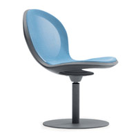 net-swivel-chair-ofm