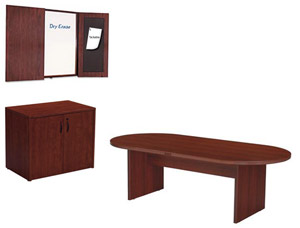 ntyp20-nexus-series-conference-table-group