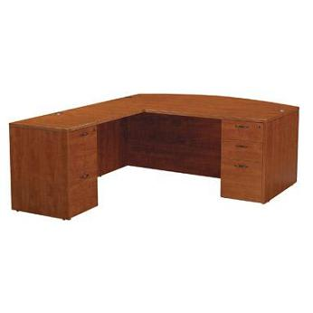ntyp8-nexus-series-bow-front-l-shape-desk