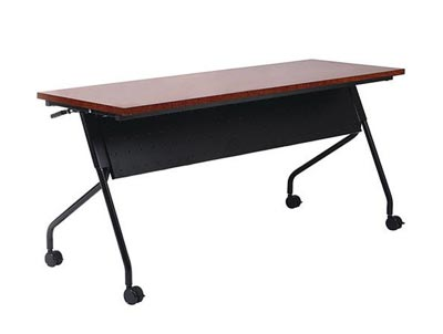 nesting-training-table-by-ofd-office-furniture