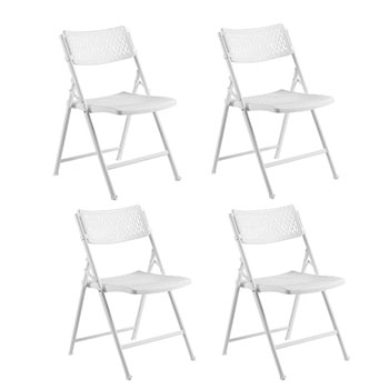 airflex-folding-chair-package