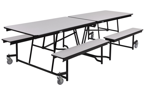 mobile-bench-cafeteria-tables-by-nps