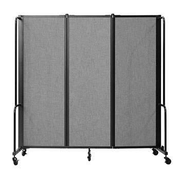 robo-series-3-section-room-divider