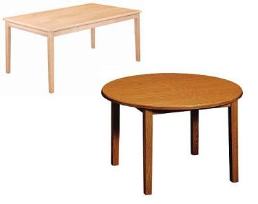 lincoln-series-wood-tables-by-community