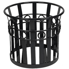 pl2724-oakley-collection-decorative-slatted-large-outdoor-planter-by-witt