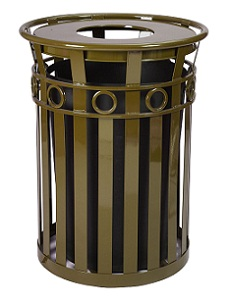 m3600-r-oakley-collection-decorative-slatted-receptacles-by-witt-40-gal