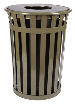 m3601-oakley-collection-slatted-receptacles-by-witt-36-gal