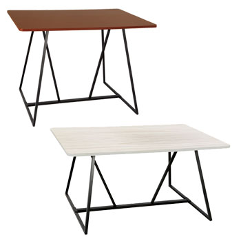oasis-teaming-tables-by-safco