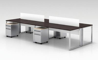 ofd-cityp11-4-person-workstation