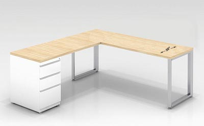 ofd-cityp4-30-d-l-shaped-desk-60-w-x-72-l