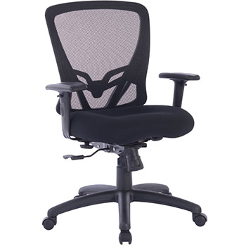 ofd500f-mesh-it-generation-ii-task-chair