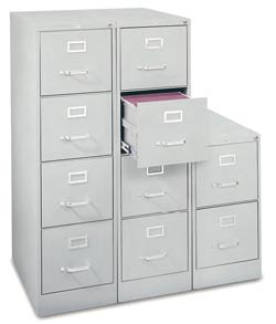 mf1174-legal-vertical-steel-file-cabinet-4-drawer