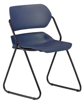 202-armless-plastic-stacking-chair