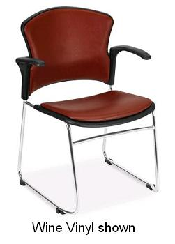 310-vam-a-multi-use-anti-microbial-vinyl-chair-w-arm-rests