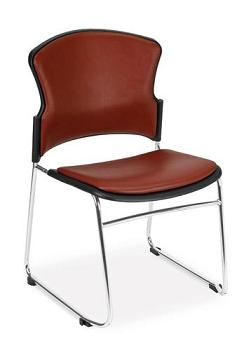 310vam-multiuse-padded-plastic-stack-chair-wout-arm-rests