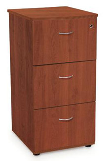 55505-milano-three-drawer-file-cabinet-40-h