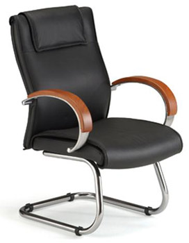 565l-apex-executive-leather-guest-chair-with-wood-accents
