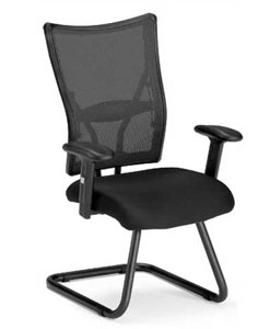 595f-mesh-back-guest-conference-chair