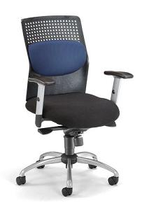651-airflo-executive-chair-w-silver-accents