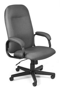 670-executive-task-chair-w-highback