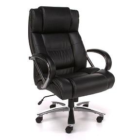 810-lx-avenger-series-big-tall-executive-high-back-chair