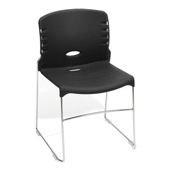 320-contract-stack-chair