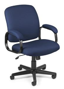 660-executive-task-chair-w-lowback