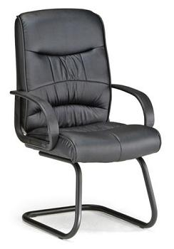 509lx-leatherette-guest-chair