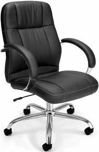 517lx-mid-back-faux-leather-office-chair