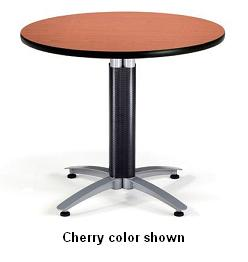 mt36rd-cafe-table-with-mesh-base-36-round