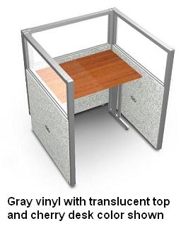 t1x14736v-rize-series-privacy-station-1x1-configuration-w-full-vinyl-47-h-panel-3-w-desk