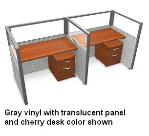 t1x24748p-rize-series-privacy-station-1x2-configuration-w-translucent-top-47-h-panel-4-w-desk